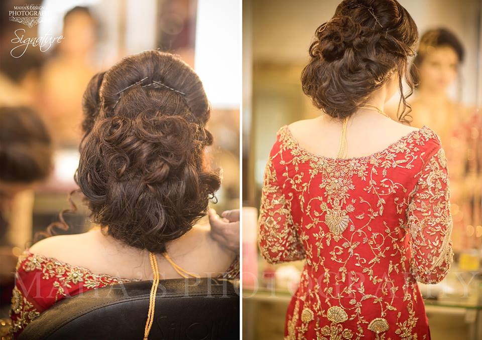latest wedding trends in pakistan
