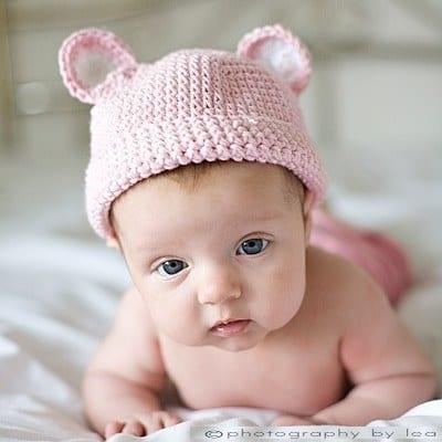 hats-for-newborns