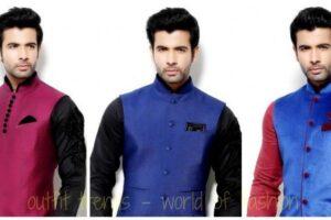 waistcoat shalwar kameez matching combinations