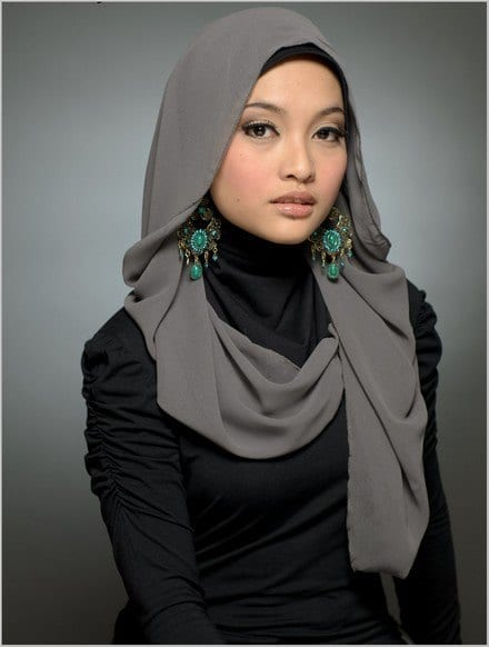 2015 turkish hijab fashion