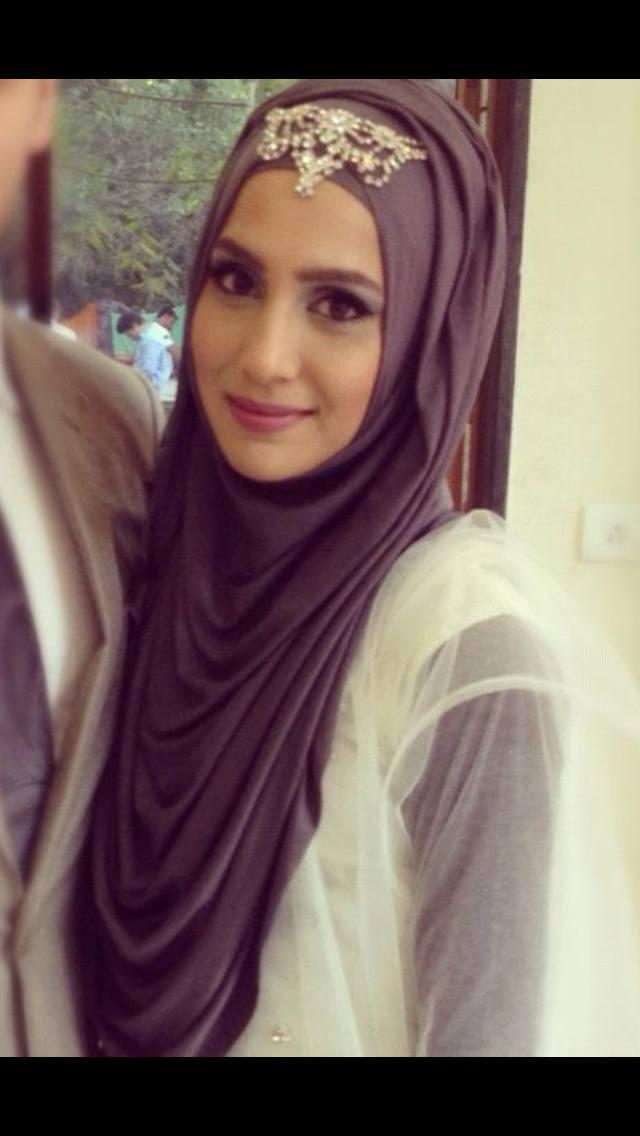 muslim girls fashion ideas