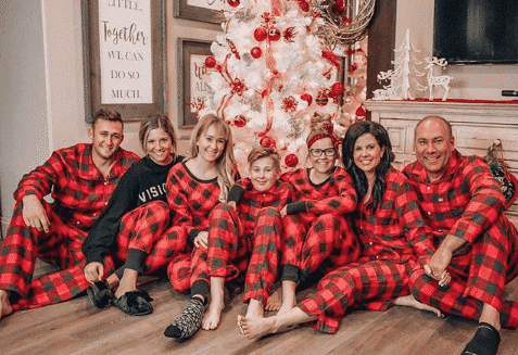 2019 Christmas Party Outfits , 20 Cute Dresses for Christmas