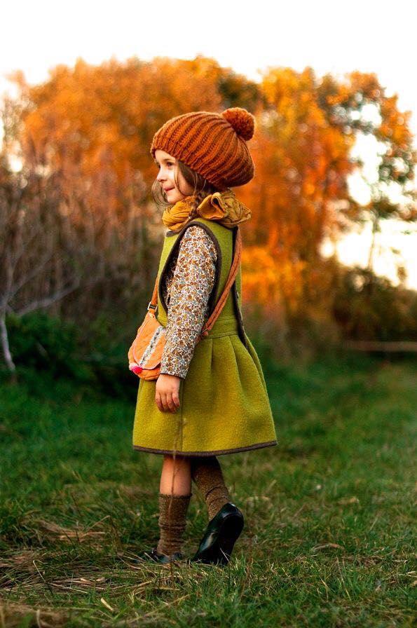 cute winter clothes infants