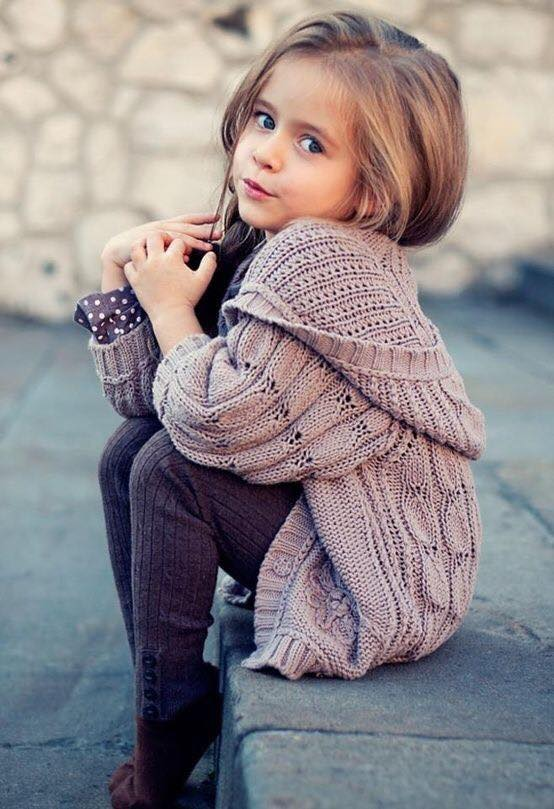 cute winter outfits baby