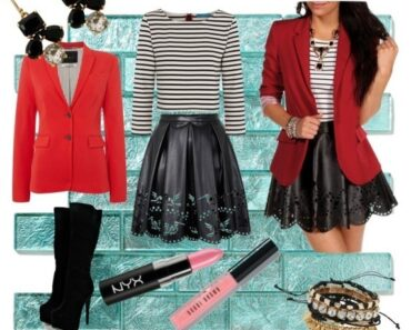 young girls xmas wear
