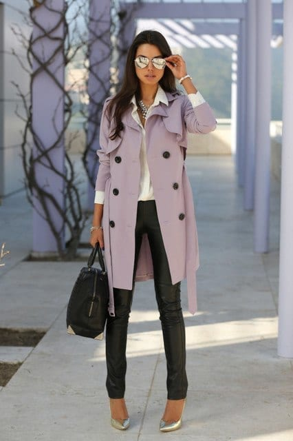 17 Elegant Plus Size Workwear Outfits Amp Combination Ideas