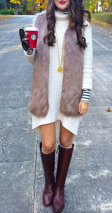 how to style long boots (22)