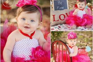 Valentine's Day Outfit Ideas for babies/kids (11)