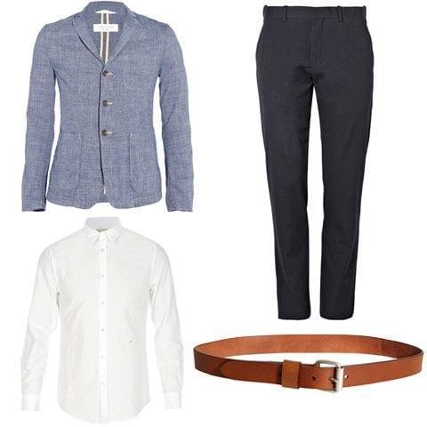 Valentine's day dressing styles for men (6)