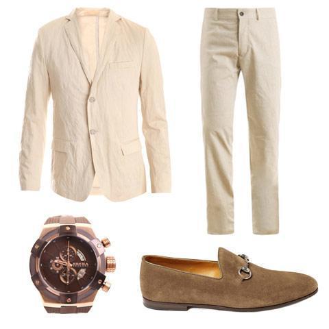 Valentine's day dressing styles for men (4)