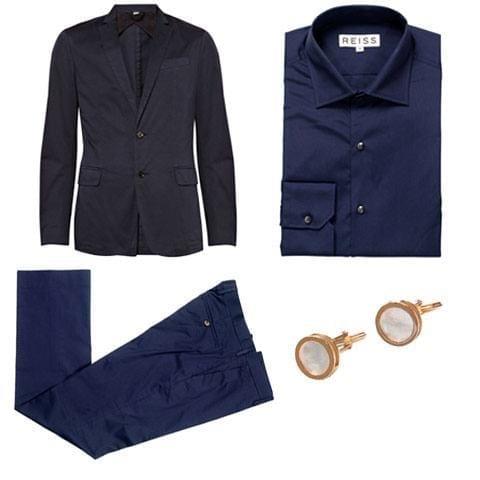 Valentine's day dressing styles for men (3)