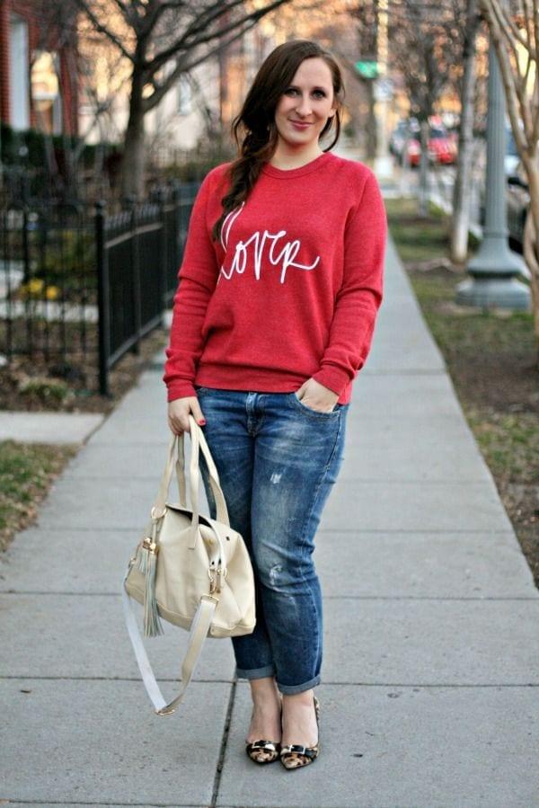 Best Plus Size Jeans For Women