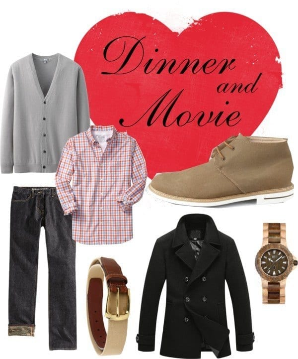 teen age boys valentine's day outfits (10)