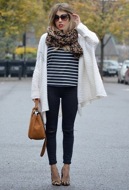 71f85a85e2f 17 Elegant Plus Size Work Wear Outfits Combination Ideas