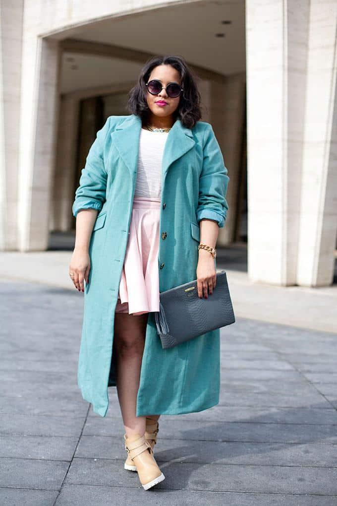 Plus size fashion online nz