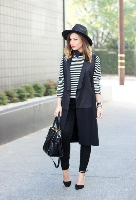30 Cute Outfits That Go With Short Hair Dressing Style Ideas