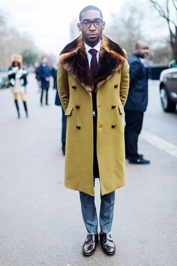 winter work wear men outfits (14)