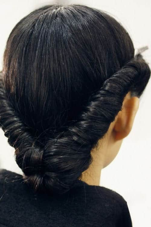 cute hairstyle for college girls (10)