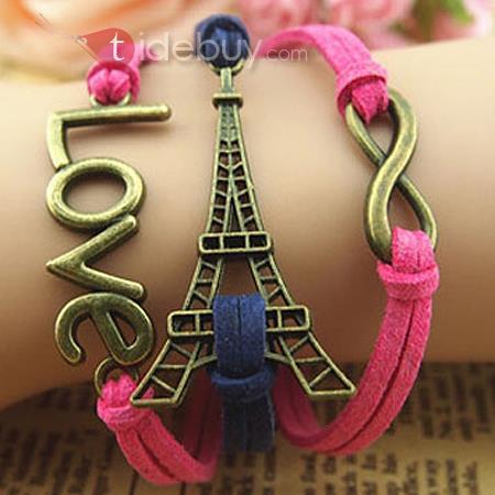 latest style bangles for girls (12)