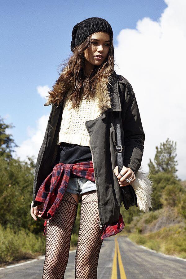Teen girls hipster outfits (18)