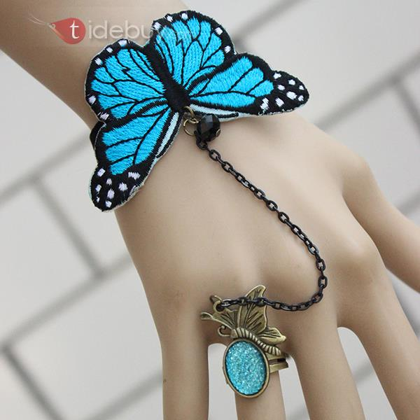 latest style bangles for girls (8)