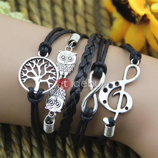 latest style bangles for girls (4)