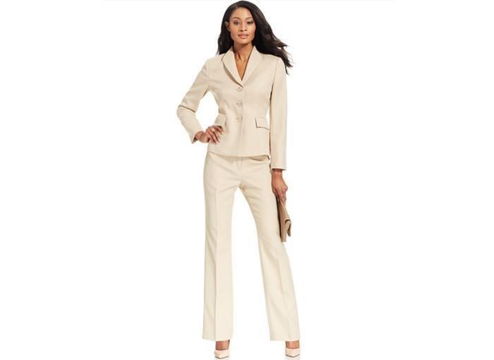 Fashion Ideas Business women (8)