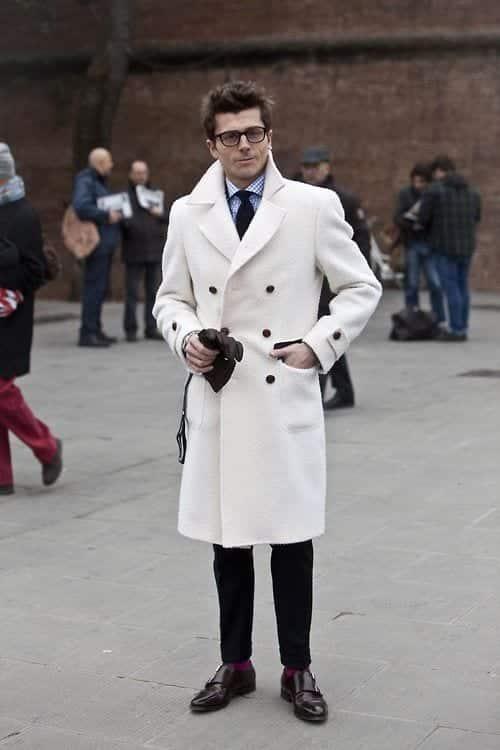 winter work wear men outfits (11)