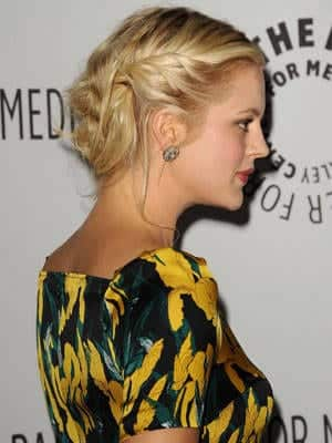 celebrities braided hairstyle (9)