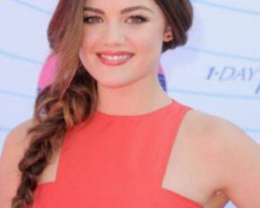 celebrities braided hairstyle (12)