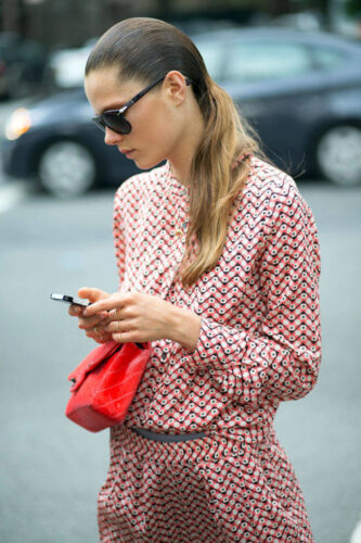 16 Popular Spring Street Style Outfits Ideas For Women