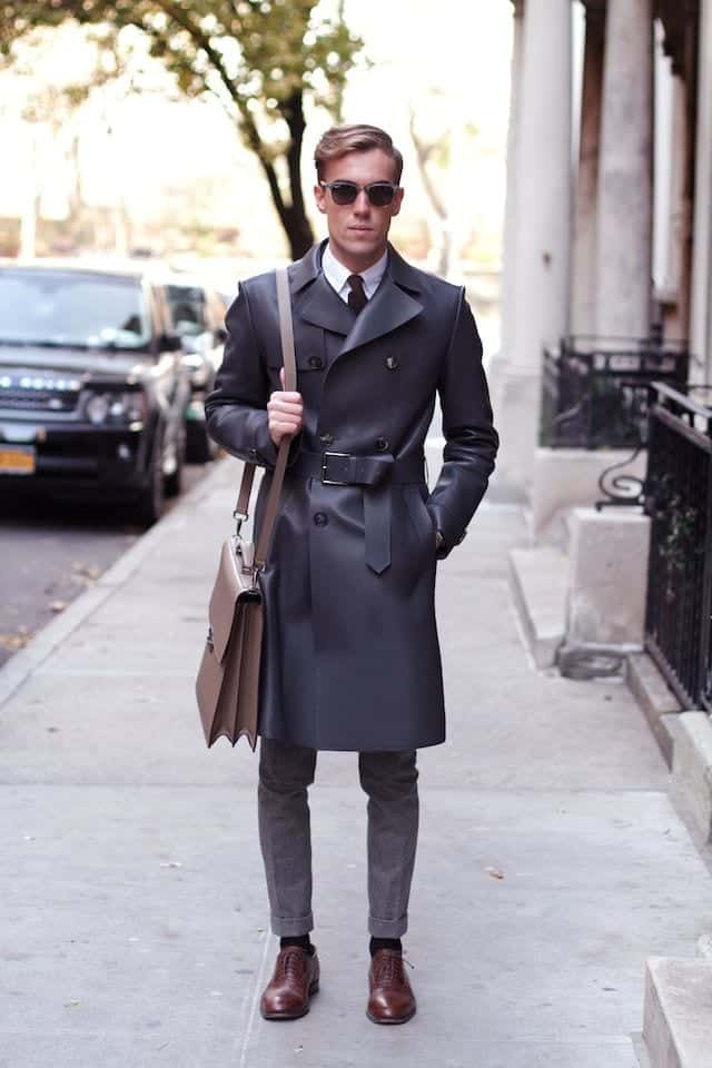 winter work wear men outfits (7)