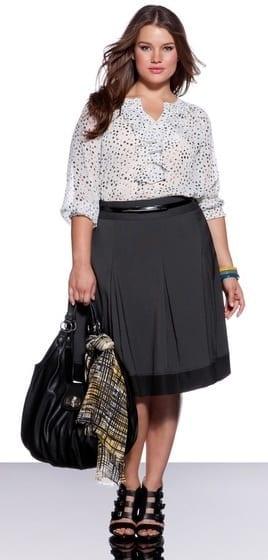 Eloquii-Skirt-look