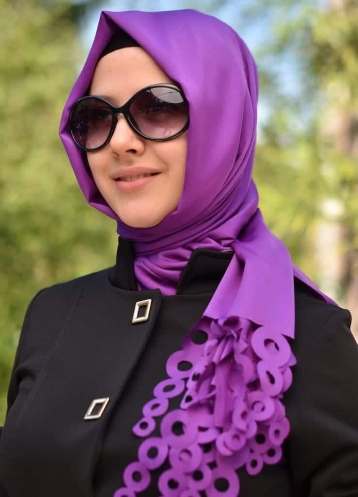 Summer Hijab Style Tips 20 Summer Outfits To Wear With Hijab
