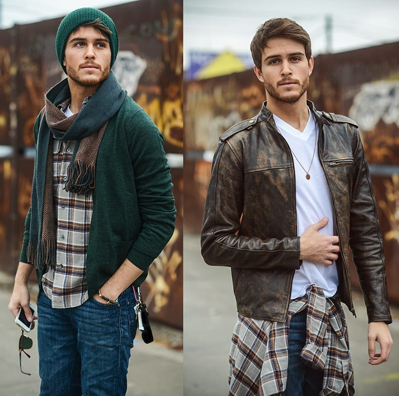 men casual outfit fashion (5)