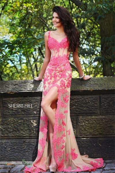 15 Cute Prom Outfits Combinations For Teen Girls