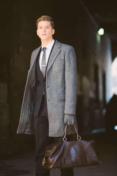 winter work wear men outfits (5)