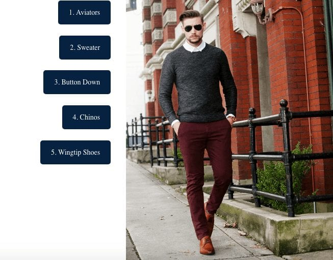 guys casual outfit ideas
