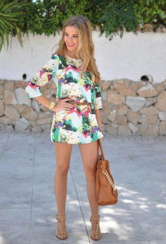 choies-graphic-michael-kors-dresses~look-main