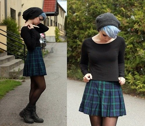 cute tomboy style outfits (10)