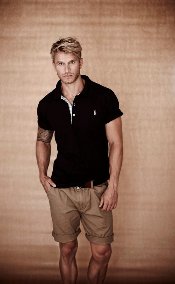 men casual outfit fashion (8)