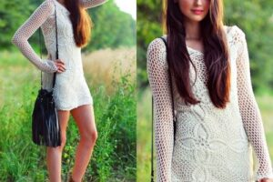 Teen girls hipster outfits (1)