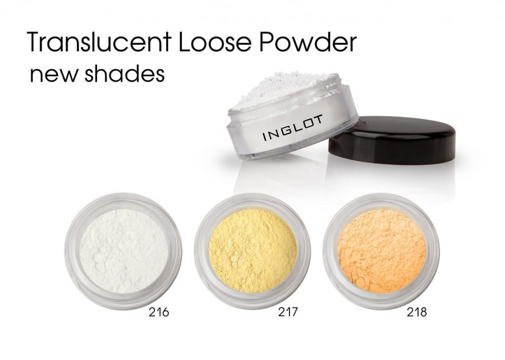 inglot-Translucent-Powder-Image2-1024x731