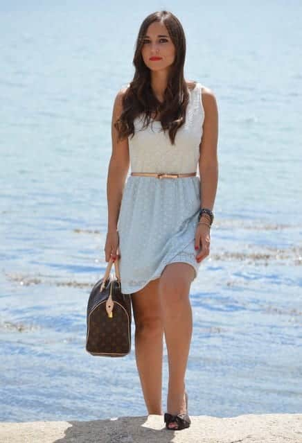 18 Best Spring Casual Outfits For Girls To Try This Season