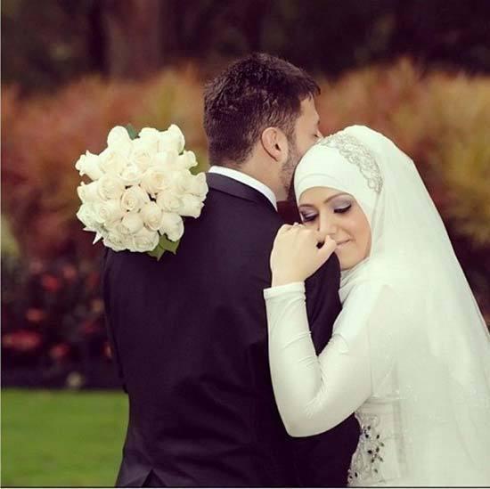 muslim-couple-66