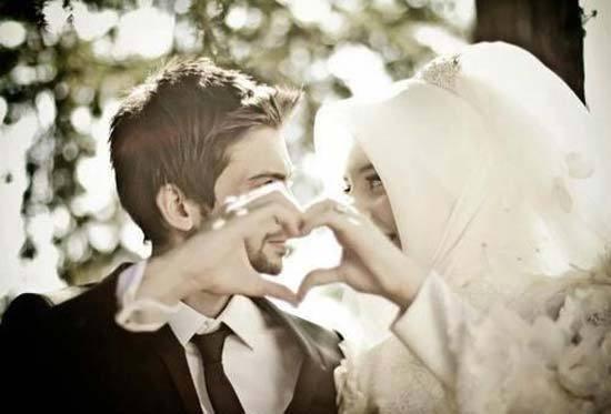 muslim-couple-7