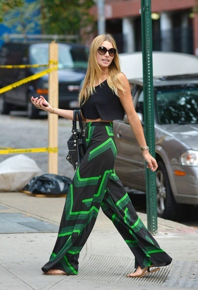 palazzo-pants-for-short-height-girls