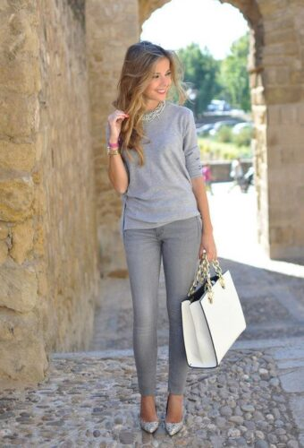 sheinside-lace-hm-silver~look-main