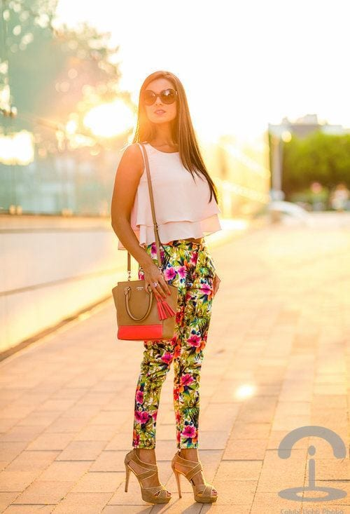 7a240652647 18 Best Spring Casual Outfits for Girls to Try This Season