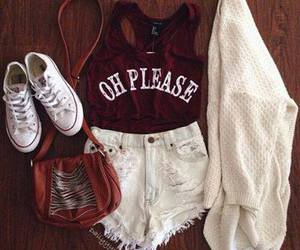 swag style for girls (11)